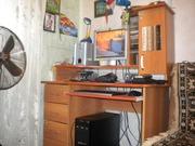 Продам стенку,  комод,  стол п/к - foto 0